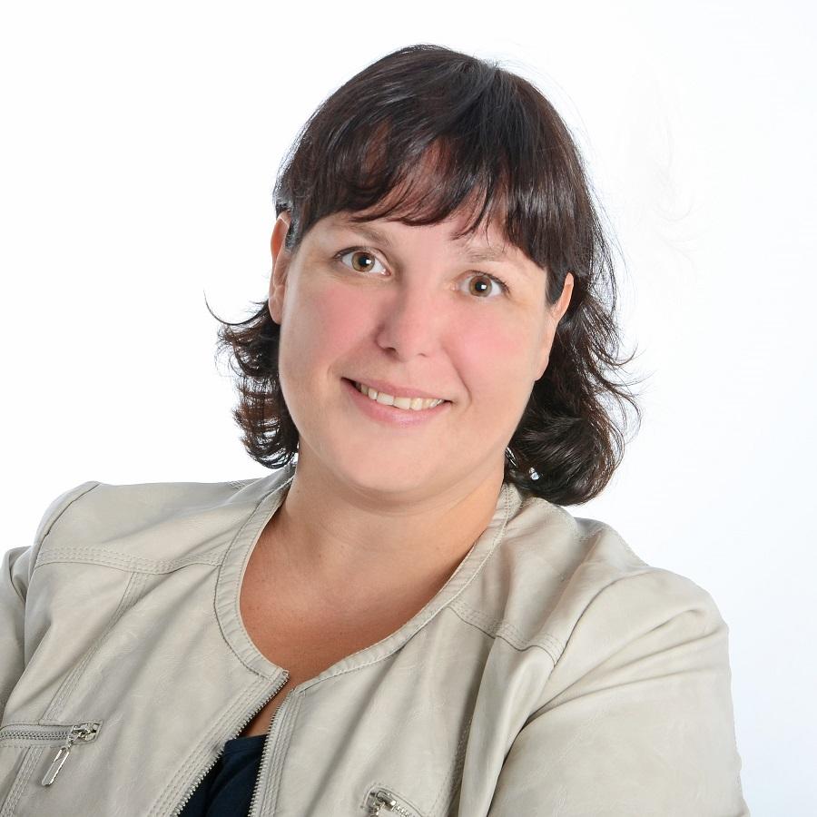 Joan Snikkenburg - den Haan