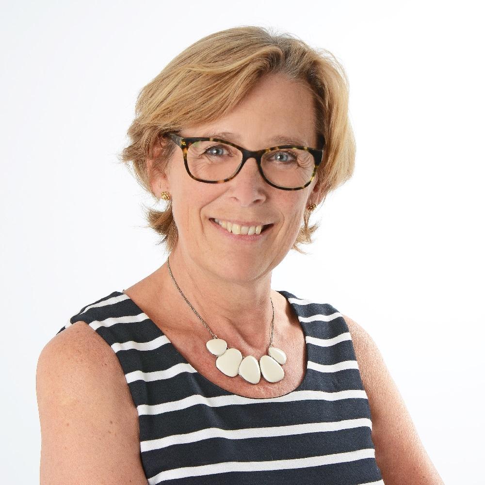 Judica van Riessen