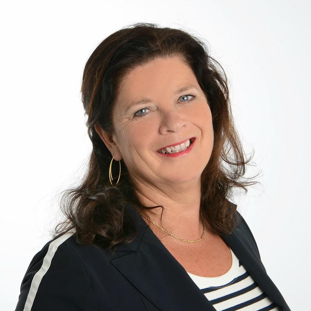 Nelleke Hartmanns