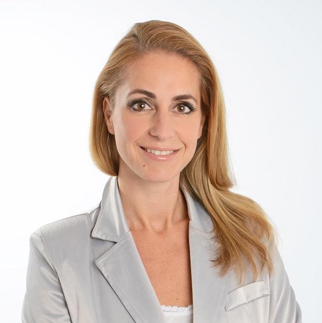 Saray Kehrens